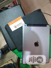 Apple iPad Air 128 GB Gray | Tablets for sale in Lagos State, Ikeja