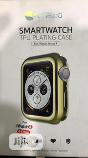 Smart Watch Playing Case | Smart Watches & Trackers for sale in Lagos State, Ikeja