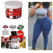 Ultimate Maca And Botcho Cream   Sexual Wellness for sale in Lagos State, Lekki Phase 1