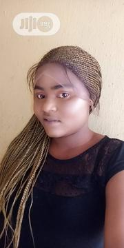 Ghana Weaving Wig | Hair Beauty for sale in Lagos State, Alimosho
