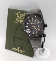 Audemars Piguet Wristwatch | Watches for sale in Lagos State, Apapa