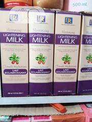 Daggett Ramsdell Lightening Milk | Skin Care for sale in Lagos State, Amuwo-Odofin