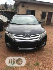 Toyota Venza 2009 V6 Black | Cars for sale in Oyo State, Oyo