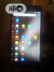 Infinix Note 4 32 GB Black | Mobile Phones for sale in Ondo State, Akure