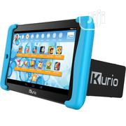 New Blu Life View Tab 8 GB | Tablets for sale in Lagos State, Ikeja