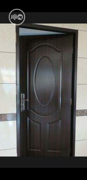 Quality Wooden Doors | Doors for sale in Lagos State, Surulere