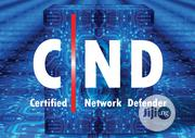 Certification Training On Network Defender | Classes & Courses for sale in Lagos State, Ikeja