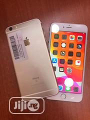 Apple iPhone 6s Plus 128 GB | Mobile Phones for sale in Lagos State, Ikeja