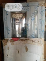 Glass Security Steel Door | Doors for sale in Lagos State, Ajah
