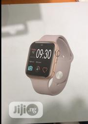 Apple Watch | Smart Watches & Trackers for sale in Lagos State, Ikeja