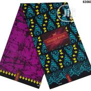 High Quality Bartic Ankara | Clothing for sale in Lagos State, Lagos Mainland