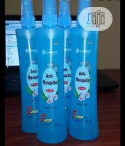 Longrich Mosquito Repellent   Bath & Body for sale in Lagos State, Yaba