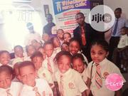 Dental Services To Schools | Health & Beauty Services for sale in Lagos State, Ikeja