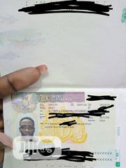 Guranteed UK And Ireland Admission/Visa | Travel Agents & Tours for sale in Rivers State, Port-Harcourt