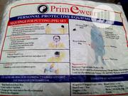 PPE Personal Protective Equipment | Medical Equipment for sale in Abuja (FCT) State, Jabi