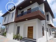 New & Spacious 5 Bedroom Detached Duplex For Sale At VGC Lekki. | Houses & Apartments For Sale for sale in Lagos State, Lekki Phase 1