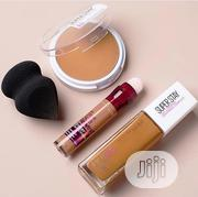 Superstay Combo | Makeup for sale in Lagos State, Ojo