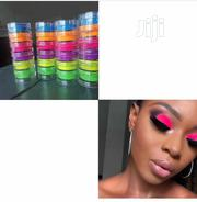 Neon Matte Pigment | Makeup for sale in Lagos State, Ojo