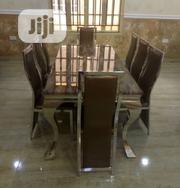 Dining Table | Furniture for sale in Abia State, Umuahia