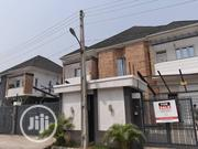 4 Bedroom Detached Duplex At Chevy View Estate Lekki Lagos For Sale | Houses & Apartments For Sale for sale in Lagos State, Lekki Phase 2