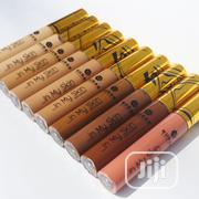 Nuban Concealer | Makeup for sale in Lagos State, Ojo