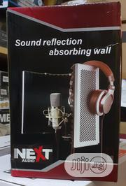 NEXT Sound Reflection Absorbing Wall (Filter)   Audio & Music Equipment for sale in Lagos State, Ojo