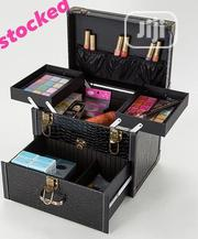 2step Drawer Box | Makeup for sale in Lagos State, Ojo
