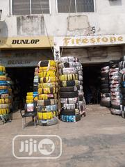 All Brands And Sizes Of Tyres Including Truck Tyres | Vehicle Parts & Accessories for sale in Lagos State, Ikeja