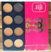 Juvia Powder Pallete | Makeup for sale in Lagos State, Ojo