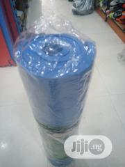 Big Yago Mat High Quality | Sports Equipment for sale in Lagos State, Lekki Phase 2