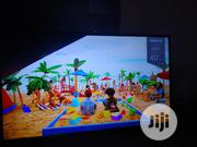 Samsung 40 Inches Uhd 4k Smart 2017 | TV & DVD Equipment for sale in Lagos State, Lagos Mainland