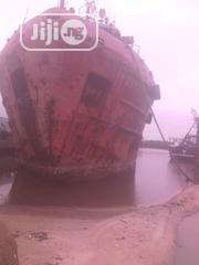 Vessels For Sale | Watercraft & Boats for sale in Lagos State, Apapa