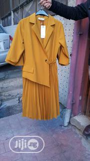 Cute Turkey Dress for Ladies | Clothing for sale in Lagos State, Egbe Idimu