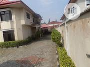 Spacious & Neat 5 Bedroom Duplex + BQ At VGC Lekki For Sale. | Houses & Apartments For Sale for sale in Lagos State, Lekki Phase 1