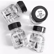 Ben Nye Glitter Glue | Makeup for sale in Lagos State, Ojo