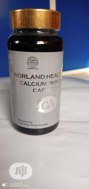 Calcium, Iron, Zinc Nurtural Brain Cells and Improve Life Quality | Vitamins & Supplements for sale in Lagos State, Ibeju