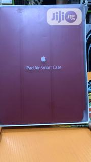 iPad Air Smart Case | Tablets for sale in Lagos State, Ikeja