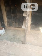 Shop for Sale at Ose Main Market | Commercial Property For Sale for sale in Anambra State, Onitsha
