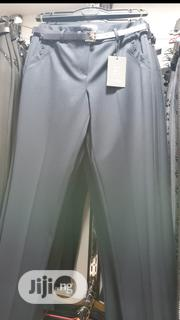Unique Turkey Pants Trousers for Ladies | Clothing for sale in Lagos State, Egbe Idimu