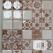 Spanish Tiles | Building Materials for sale in Lagos State, Lagos Island