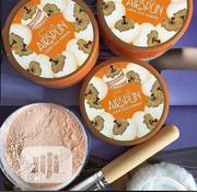 Airspun Setting Powder | Makeup for sale in Lagos State, Ojo