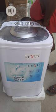 Washing Machine | Home Appliances for sale in Lagos State, Ibeju