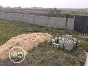 2plots Of Land At The Back Of CMB Estate, Sangotedo. | Land & Plots For Sale for sale in Lagos State, Egbe Idimu