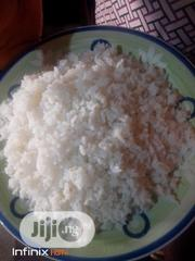 Stone-free Nigerian Rice | Meals & Drinks for sale in Lagos State, Oshodi-Isolo