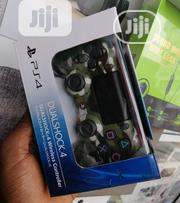 Sony Ps4 Wireless Game Pad | Video Games for sale in Lagos State, Ikeja
