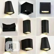 New Led Outdoor Lights | Electrical Equipment for sale in Lagos State, Ojo