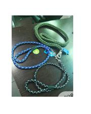 Fancy Dog Chain | Pet's Accessories for sale in Lagos State, Ikeja