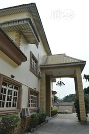 House | Houses & Apartments For Sale for sale in Lagos State, Ikeja