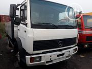 Mercedes Benz Truck   Trucks & Trailers for sale in Lagos State, Apapa