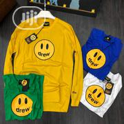 Original Sweatshirt | Clothing for sale in Lagos State, Lagos Island